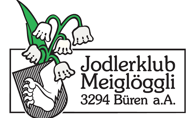 Meigloeggli