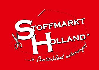 stoffmakrt Holland