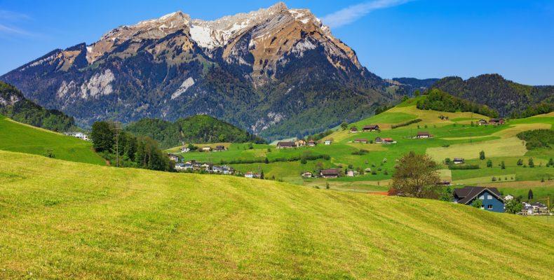 nidwalden